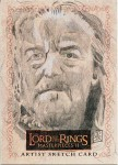 Lord of the Rings: Masterpieces 2 by Don Pedicini, Jr.